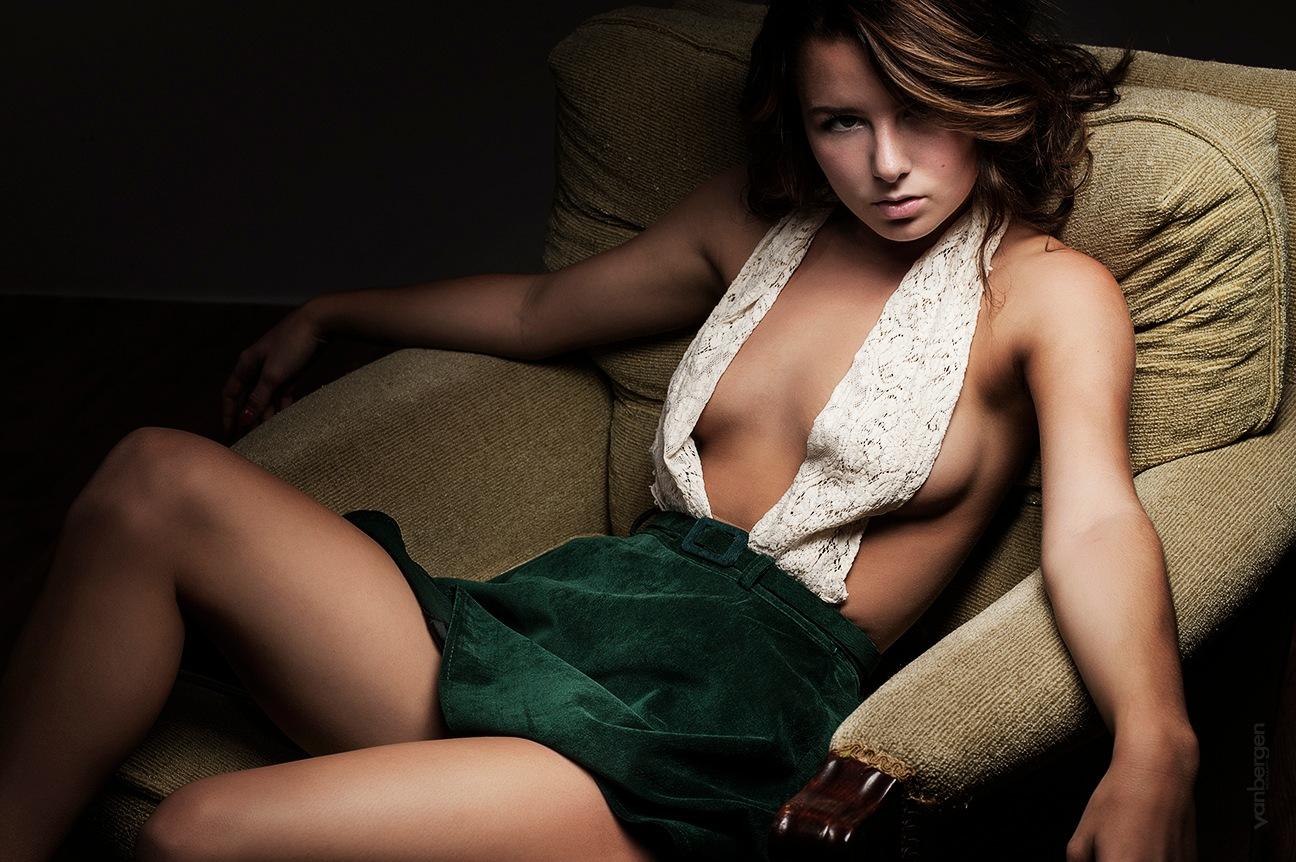 Ashley by Photographer_Tim
