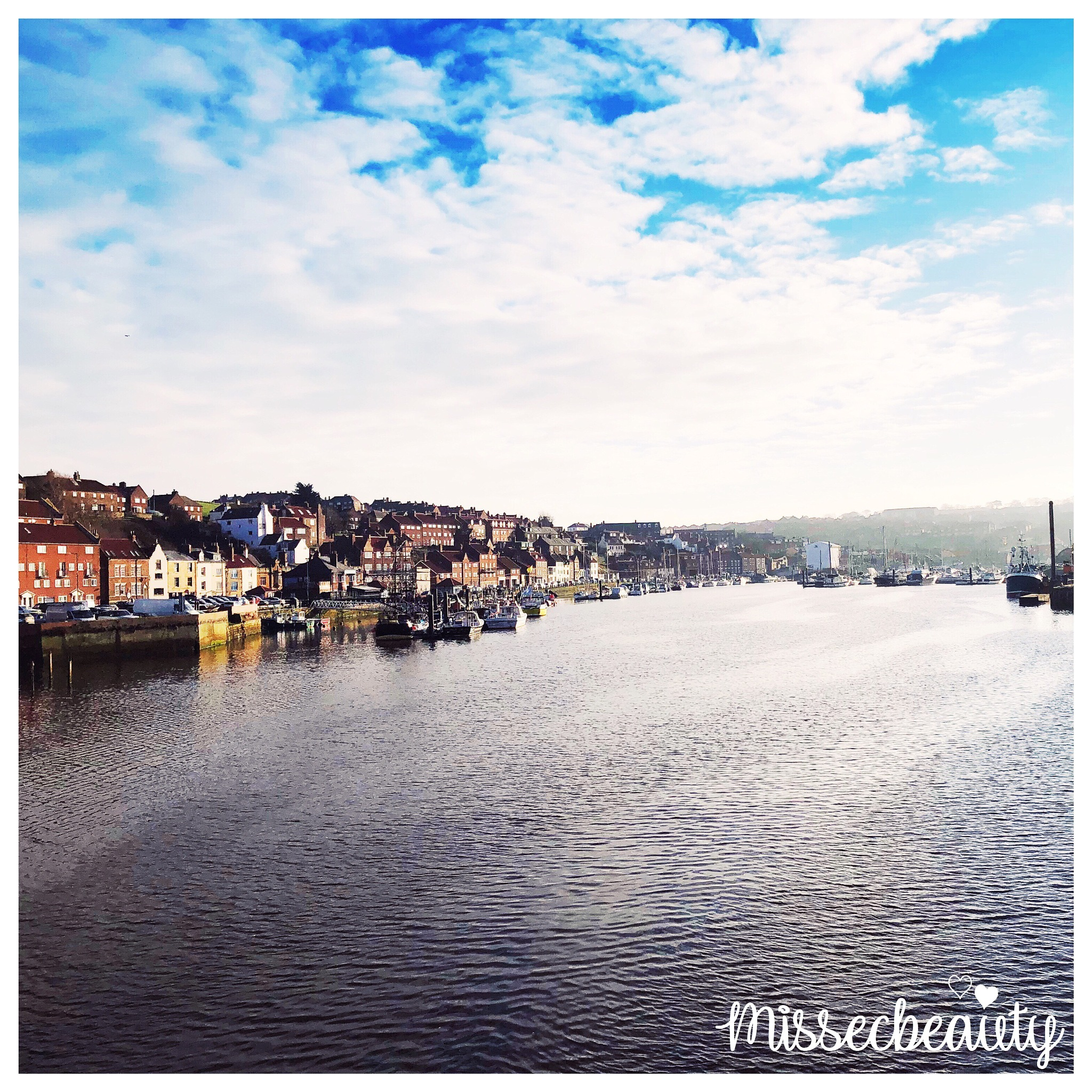 Photo in Random #whitby #photography #views #iphone8plus #camera
