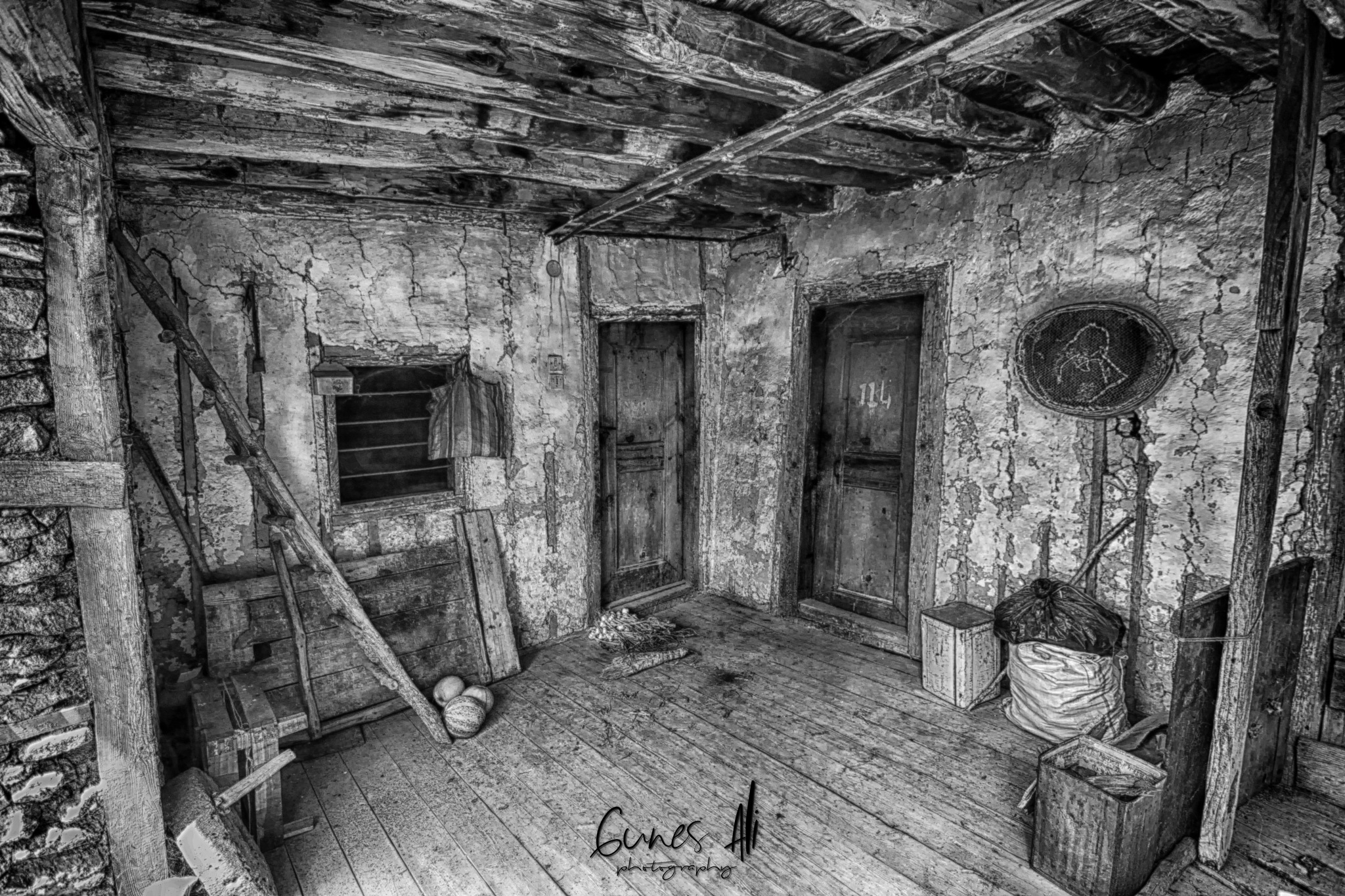 köy evi by gunesali.photography