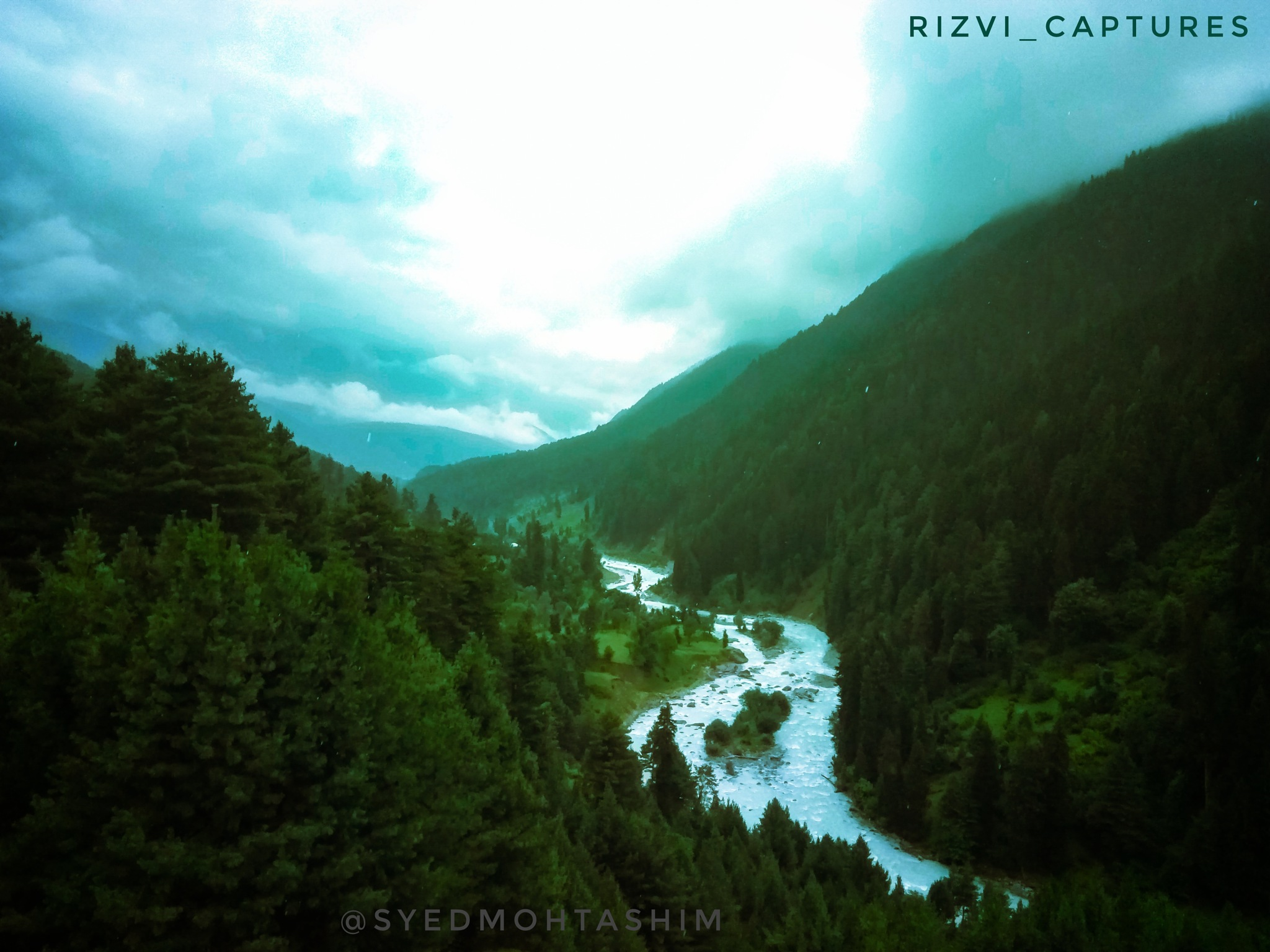 travel with nature. by rizvi_captures