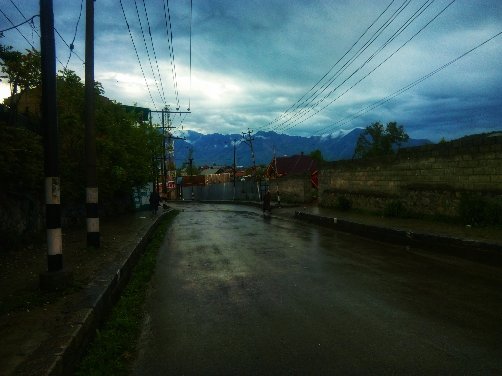 Street by rizvi_captures