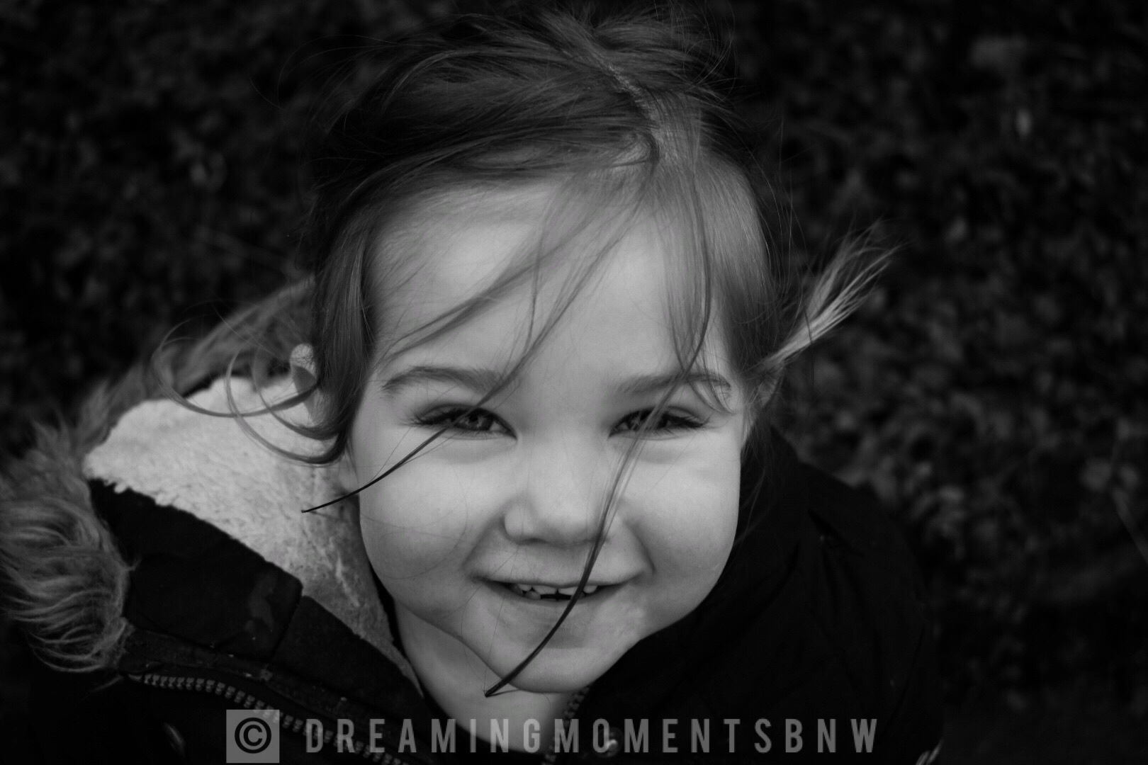 Untitled by Dreamingmomentsphotography