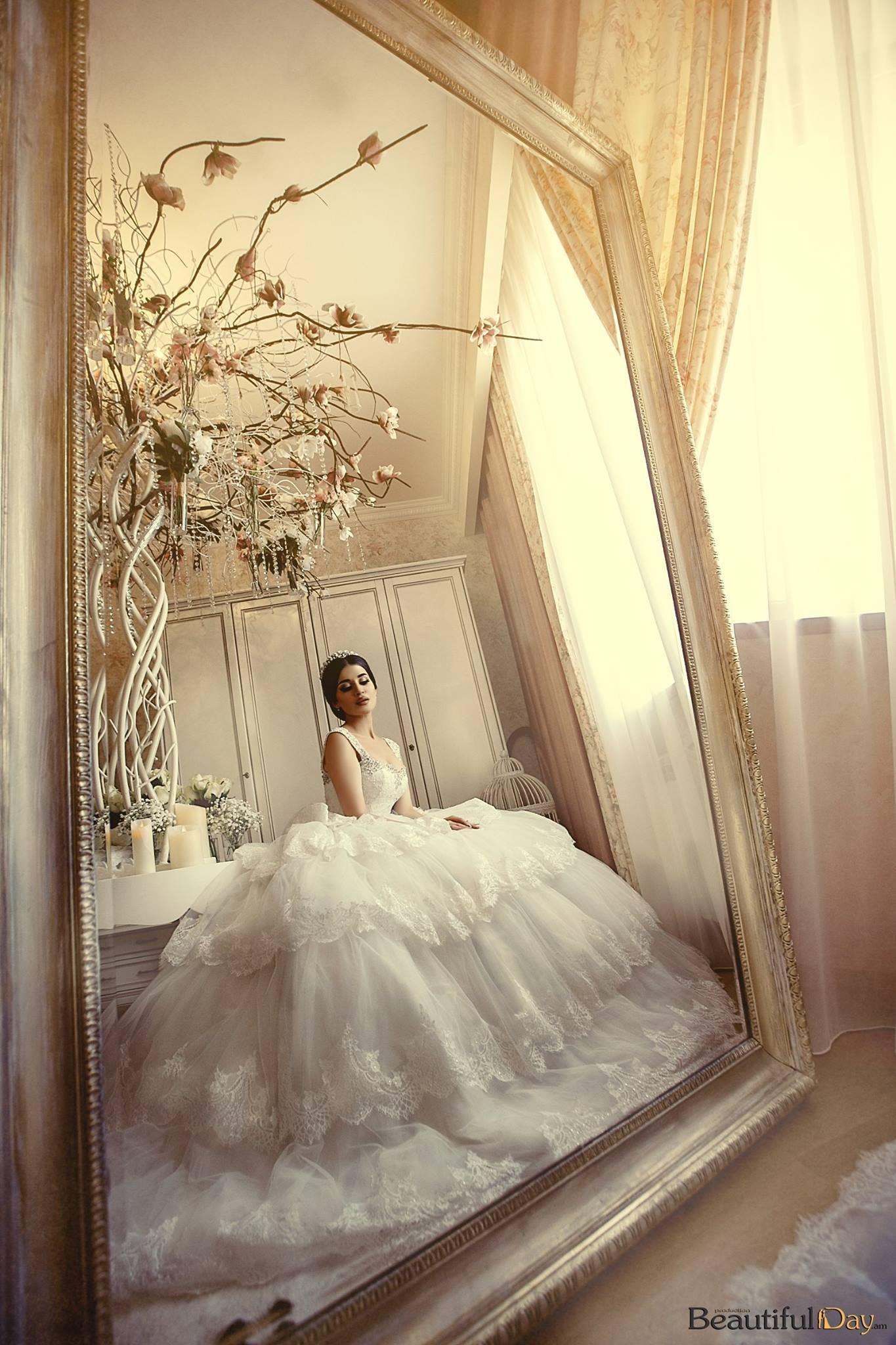 Adan &Sofia wedding day by Beautiful Day Production