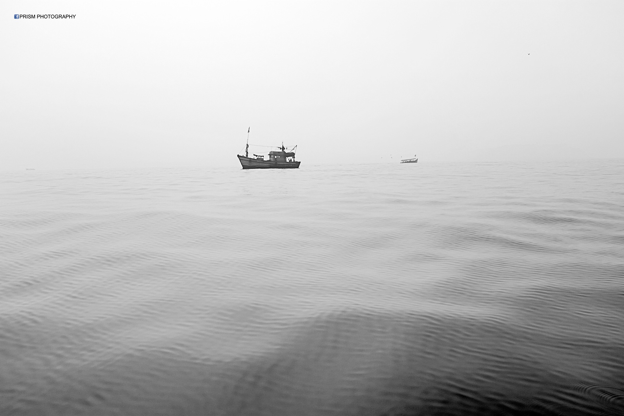 Untitled by Rajesh Prism