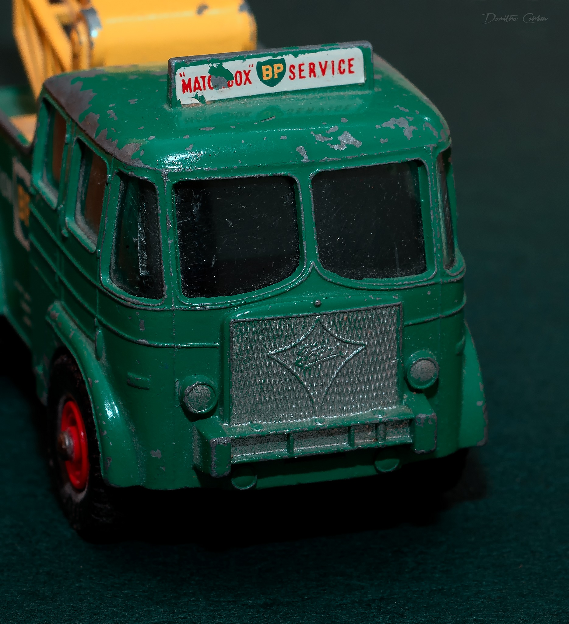 Photo in Vehicle #closeup #little cars #toys