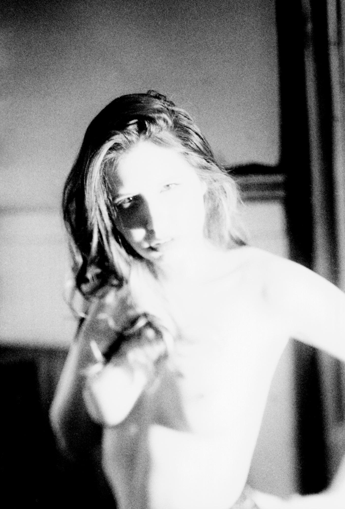 35mm film. by d.l. roth