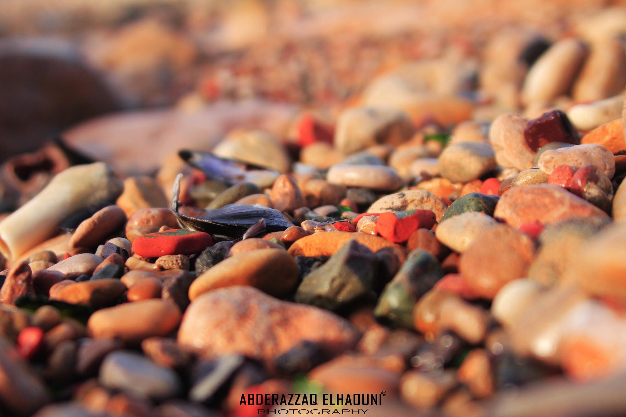 Untitled by Abderazzaq Photography