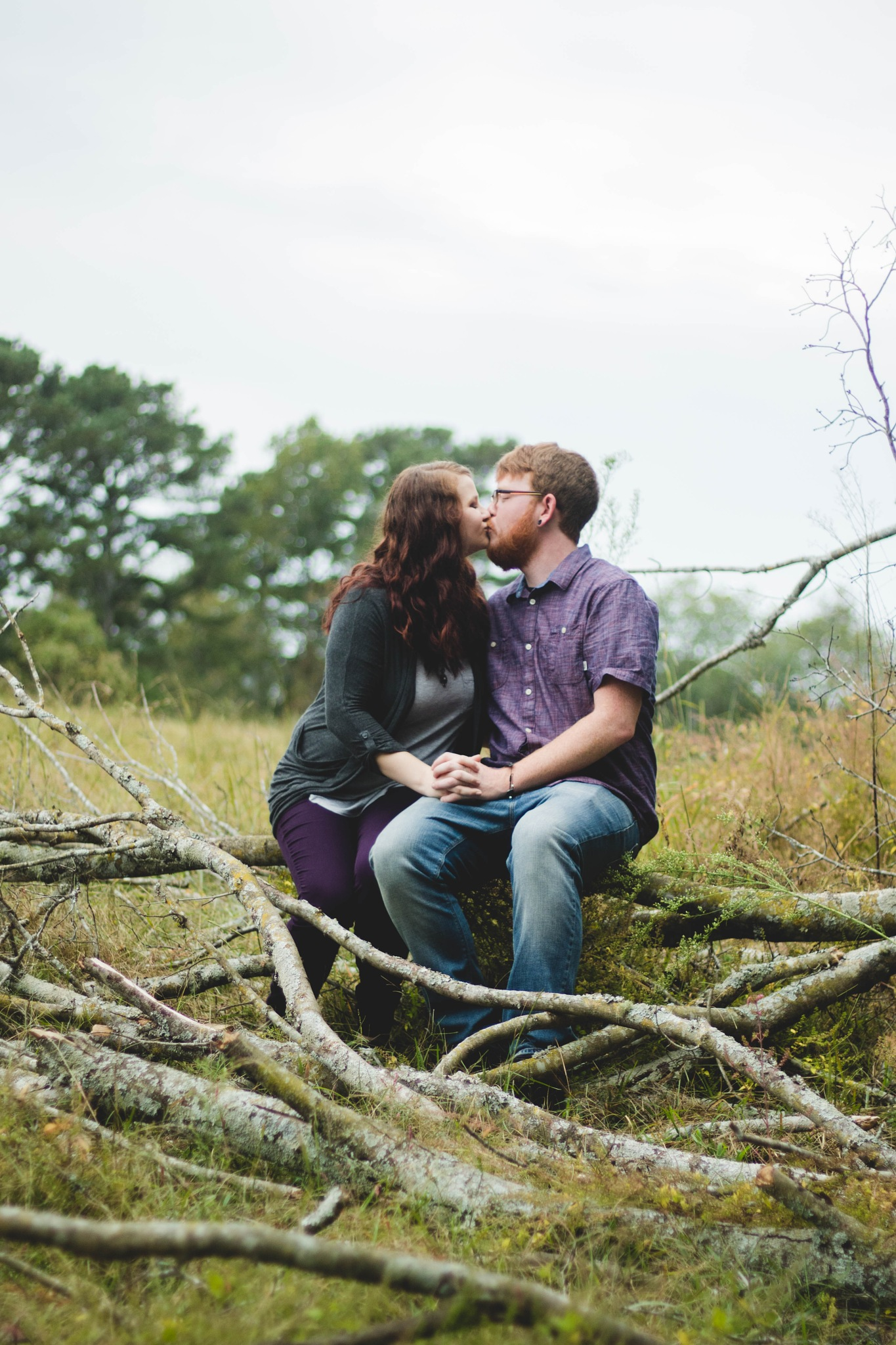 Love by Paper Crane Photography