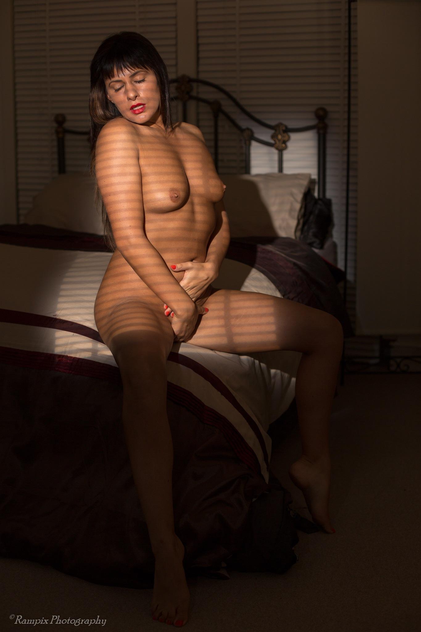 Simone by Rampix