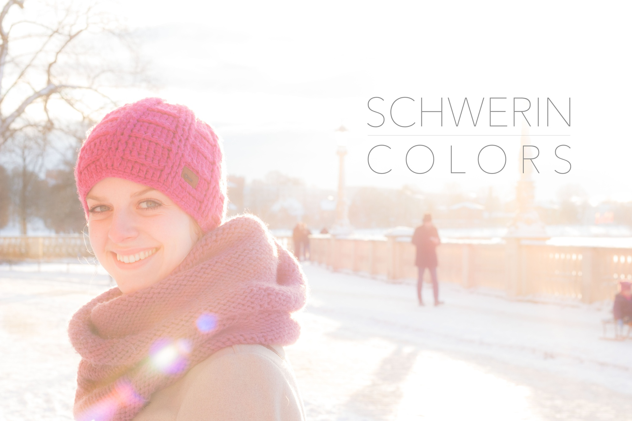 Schwerin | Colors by Damiano Durante Photography