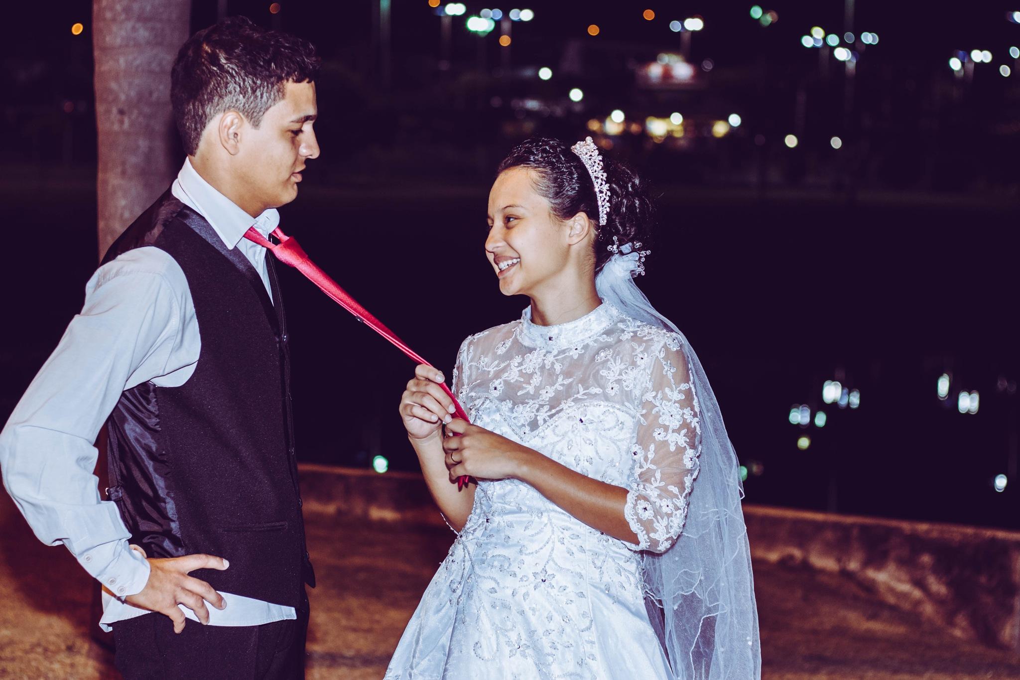 casamento by Mariana Rodrigues da Costa