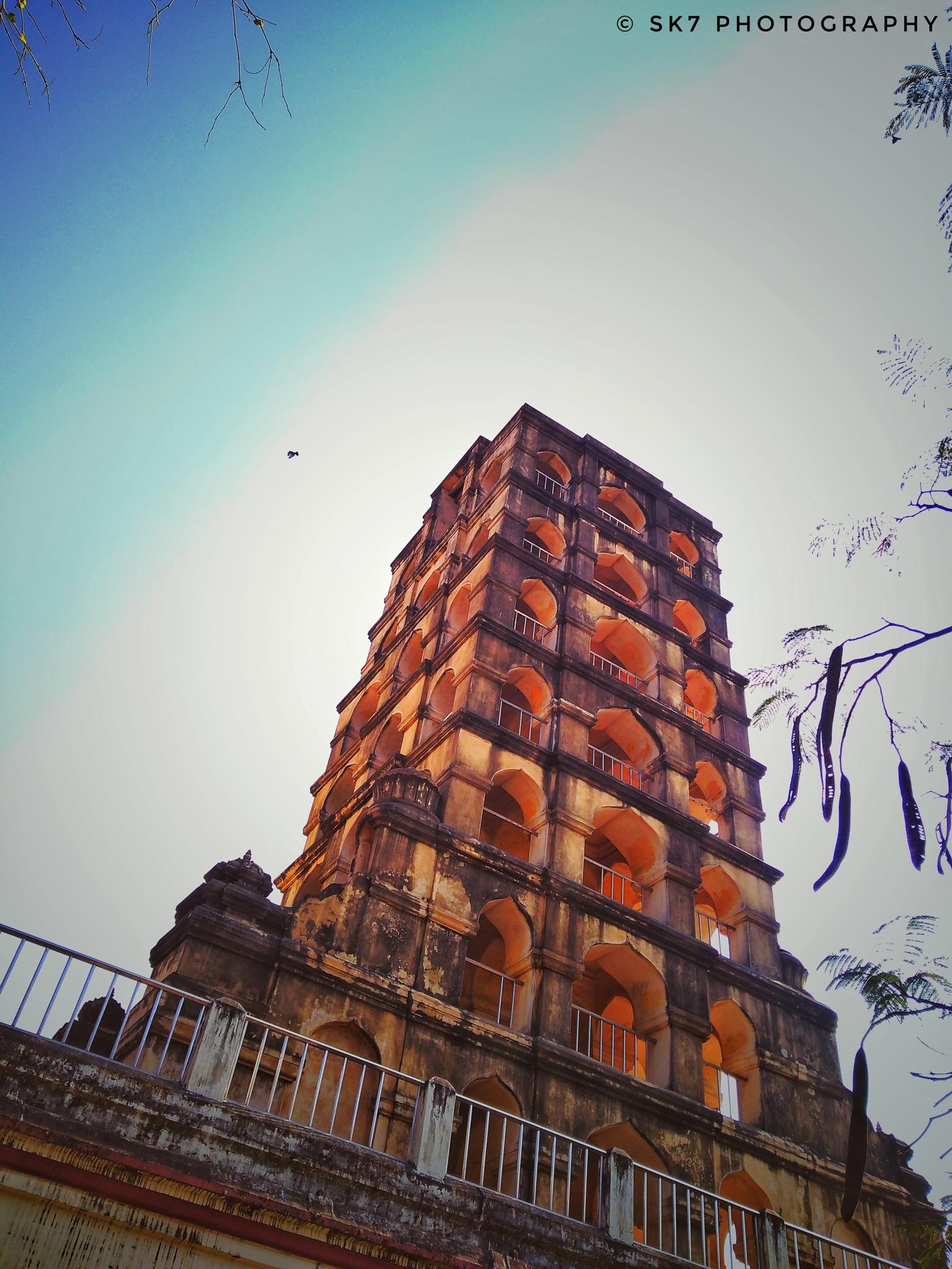 Untitled by Shyam kesavan senthil