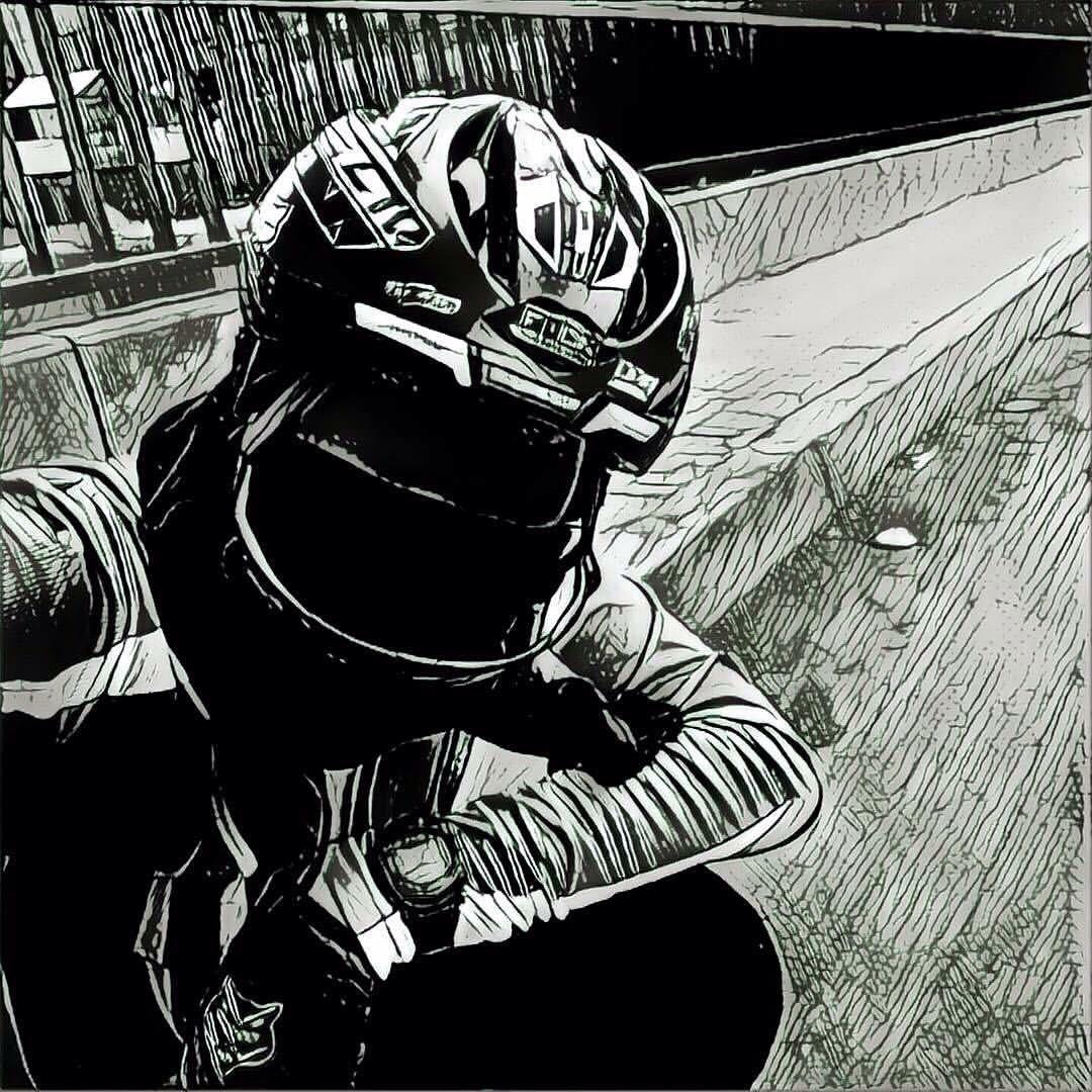 Untitled by Ezio Connor