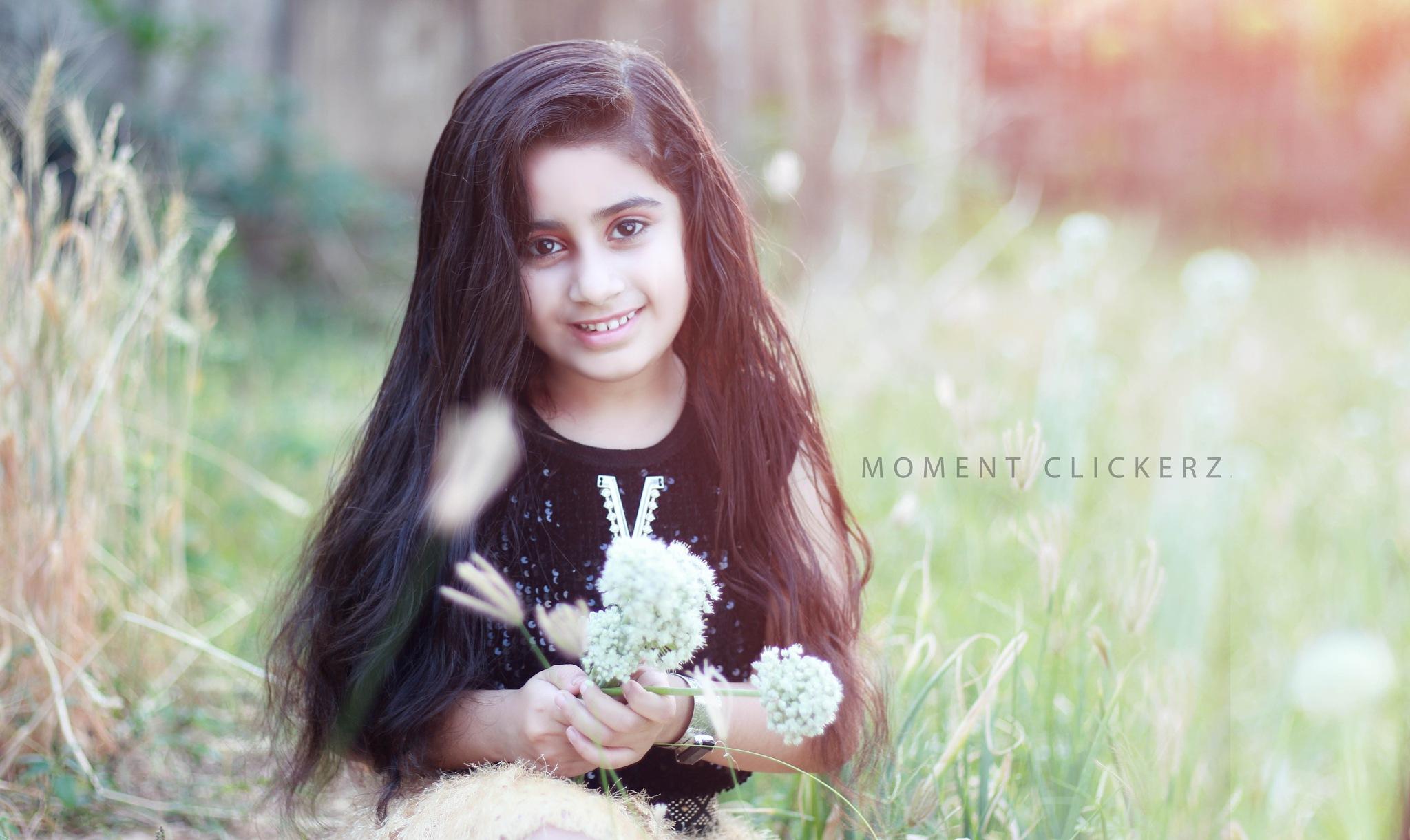 kids photography by Ravi mohanty