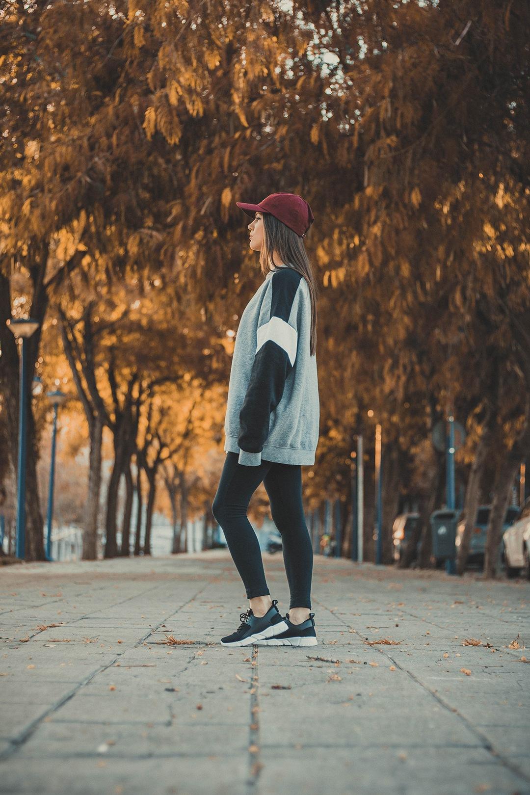 Autumn vibes by Eliezer Costa