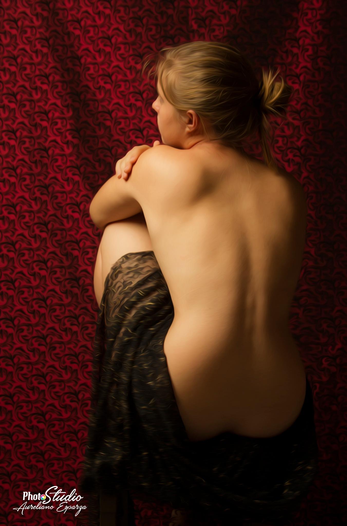Untitled by Photo Studio Aureliano Esparza