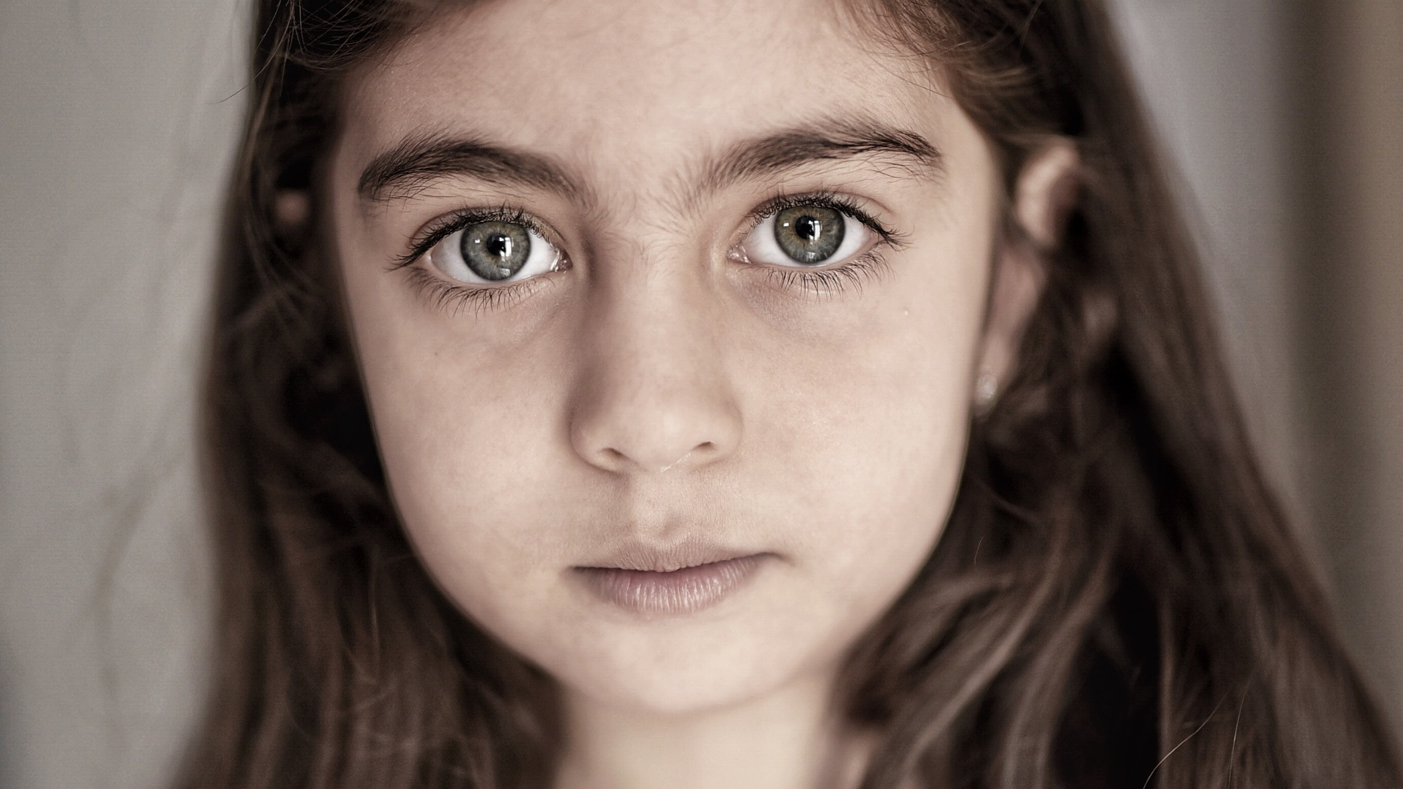 That very look by Emad Mohamadi