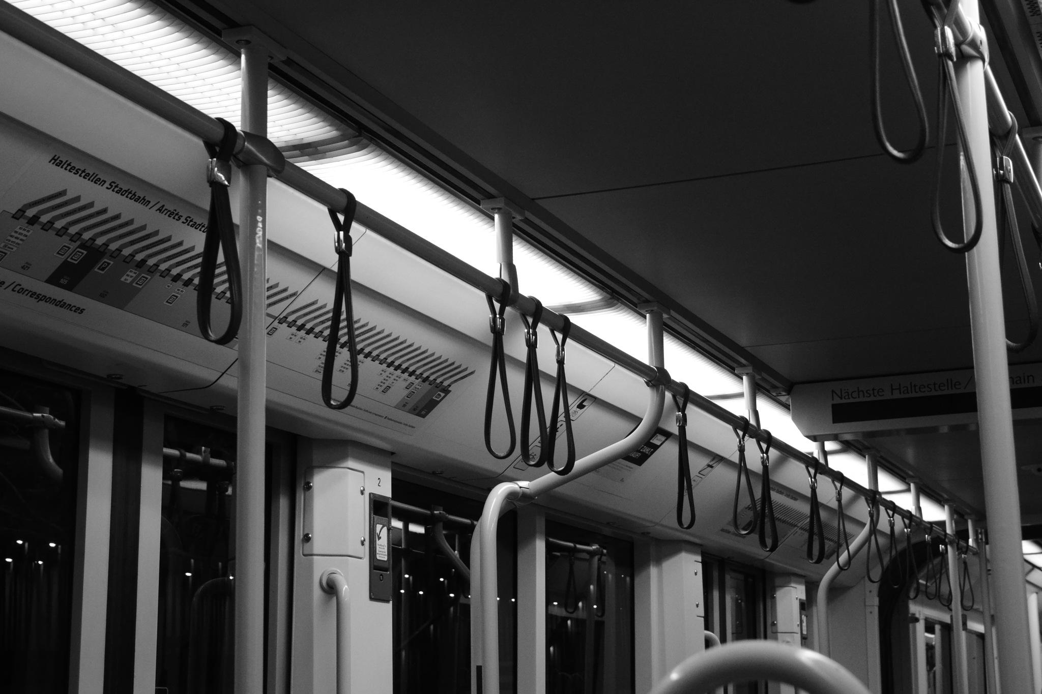 modern gallows. by June Bug