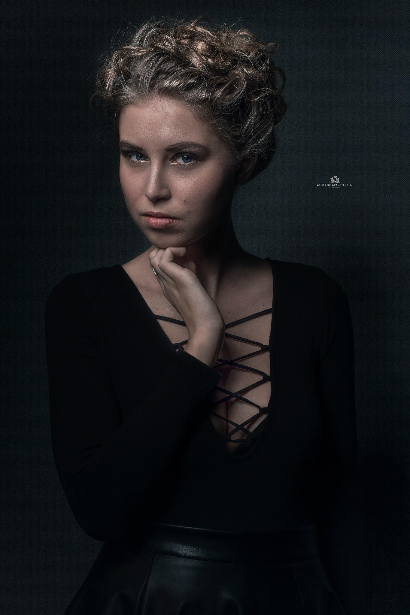 Beauty by Tamara Groot