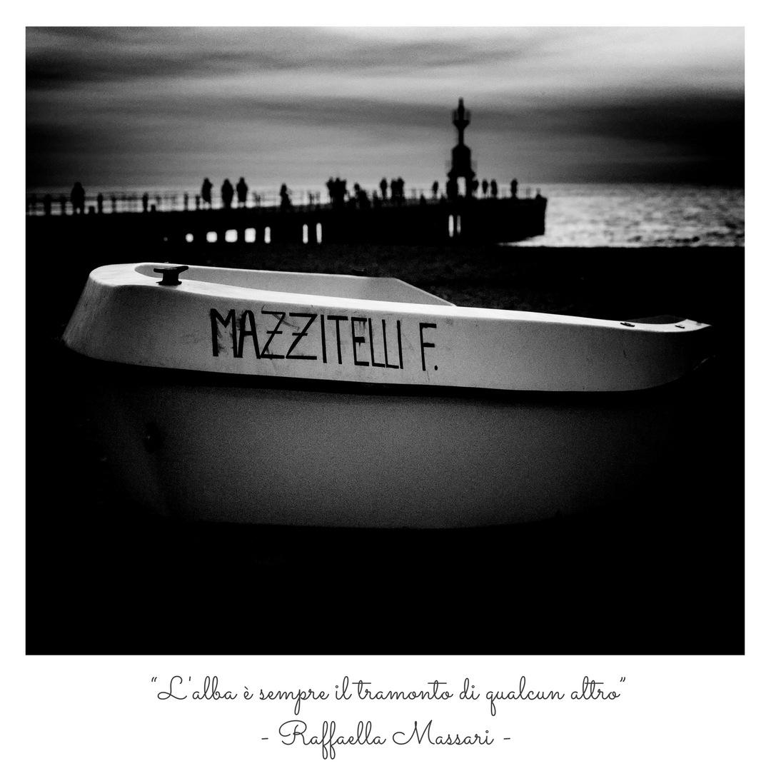 Untitled by Giuseppe Tripodi