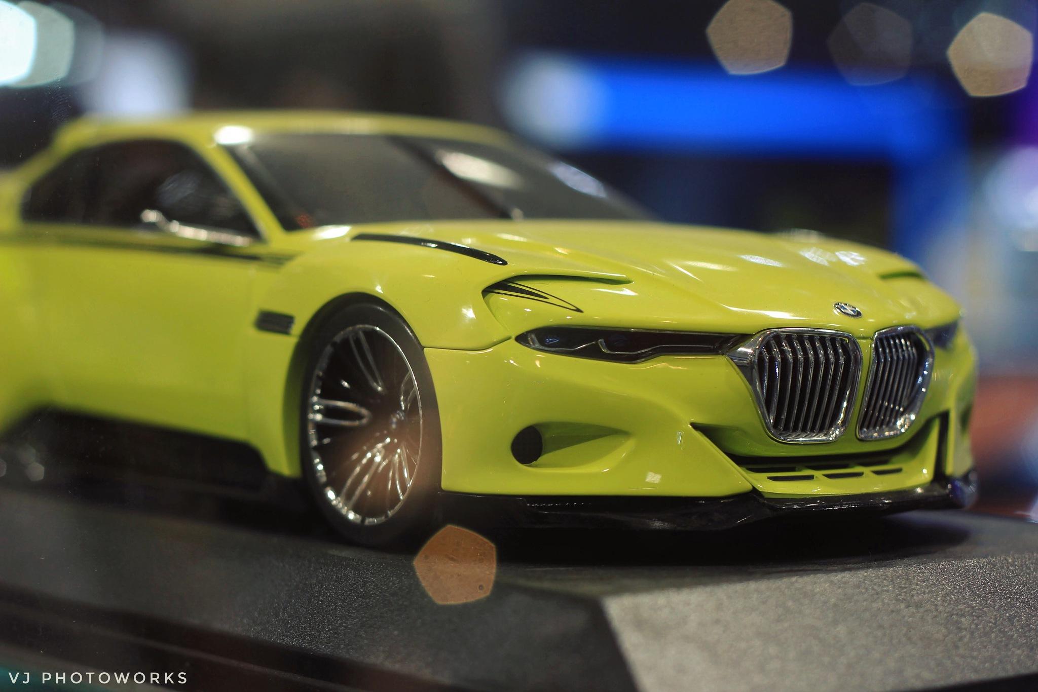 BMW cars by vijaysharma