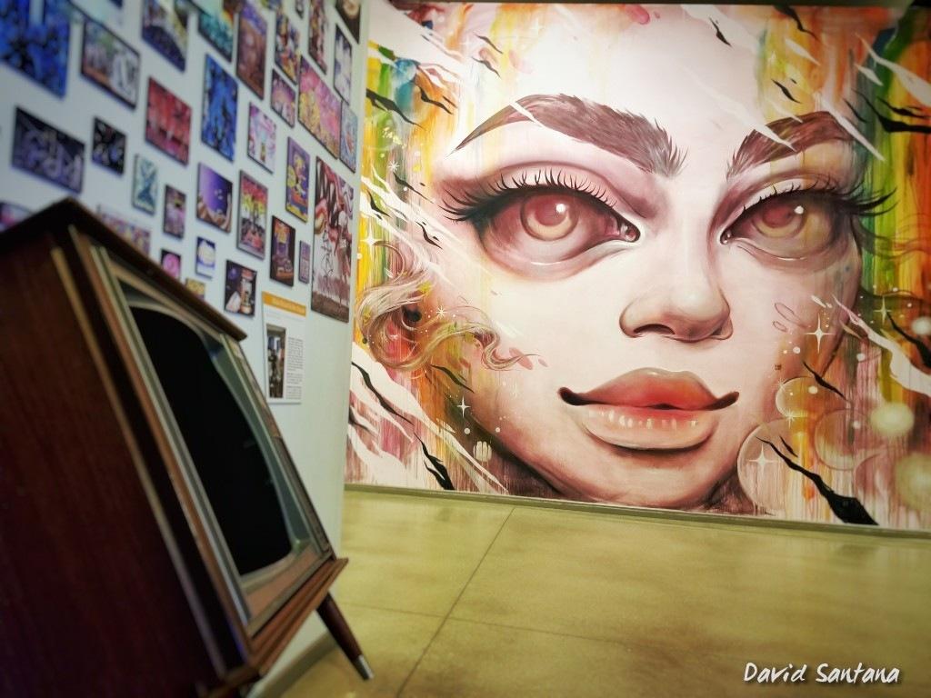 Untitled by David Eduardo Santana Aguilera