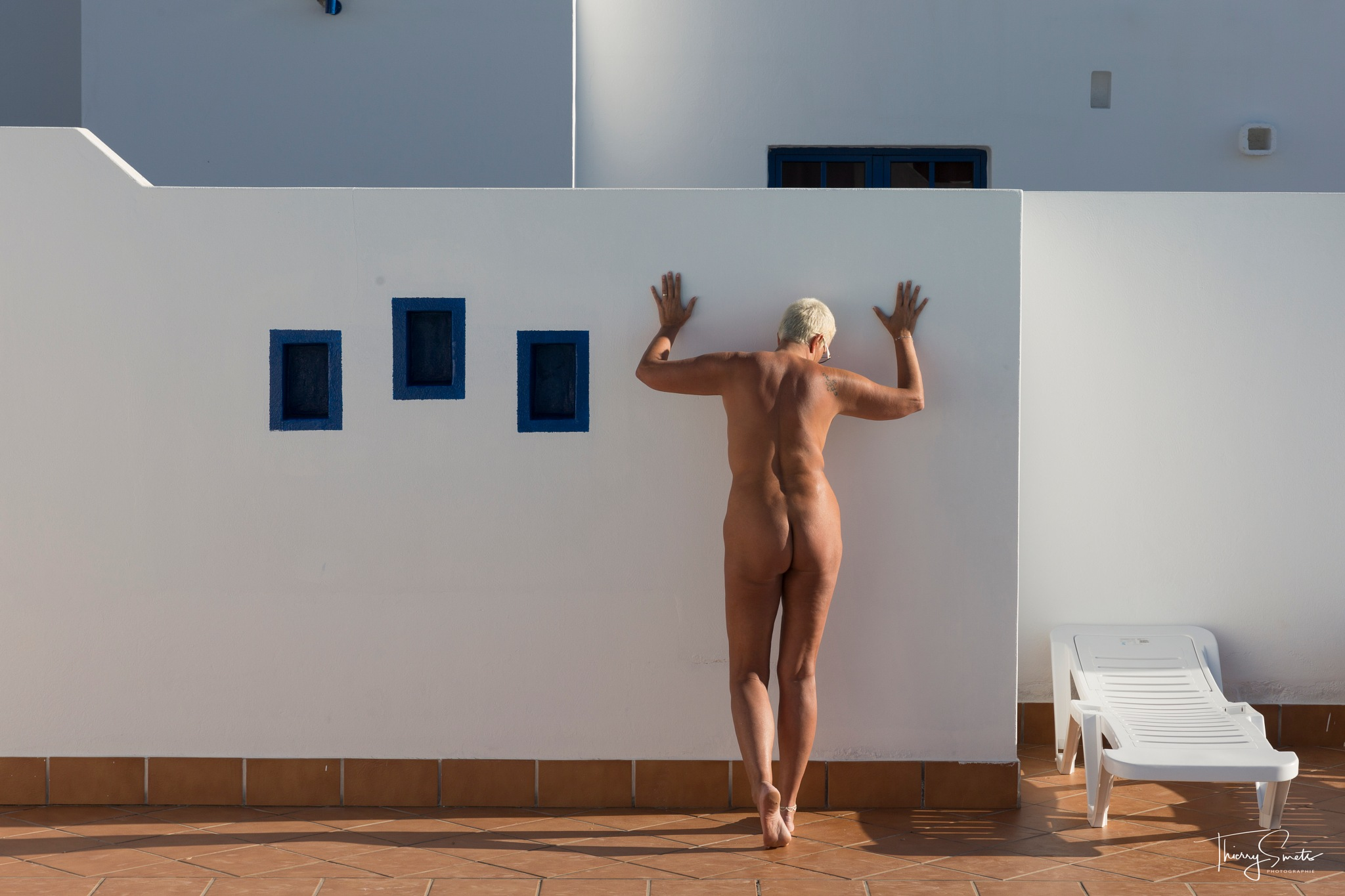 Lanzarote 46 by Thierry SMETS