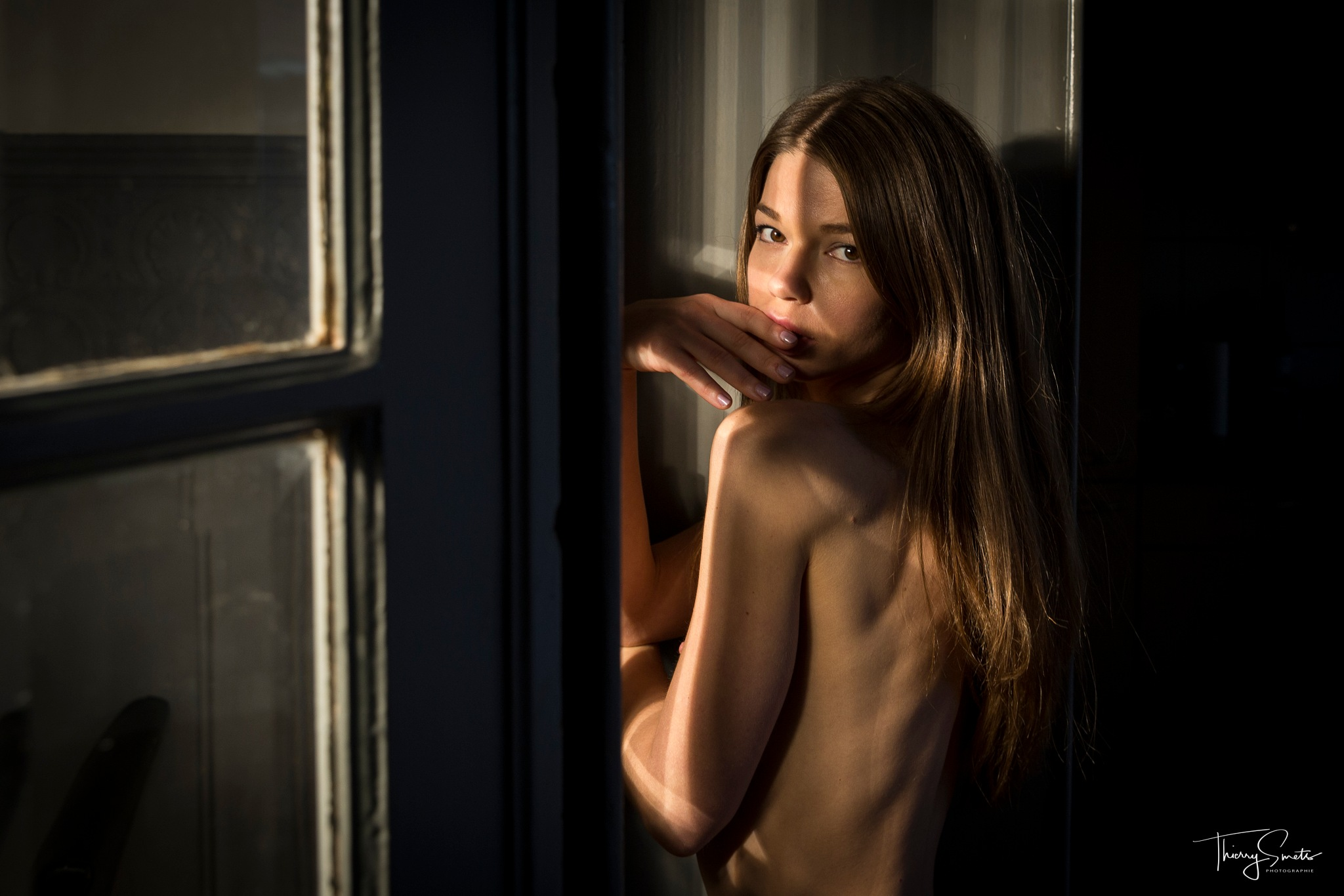 Katia 56 by Thierry SMETS