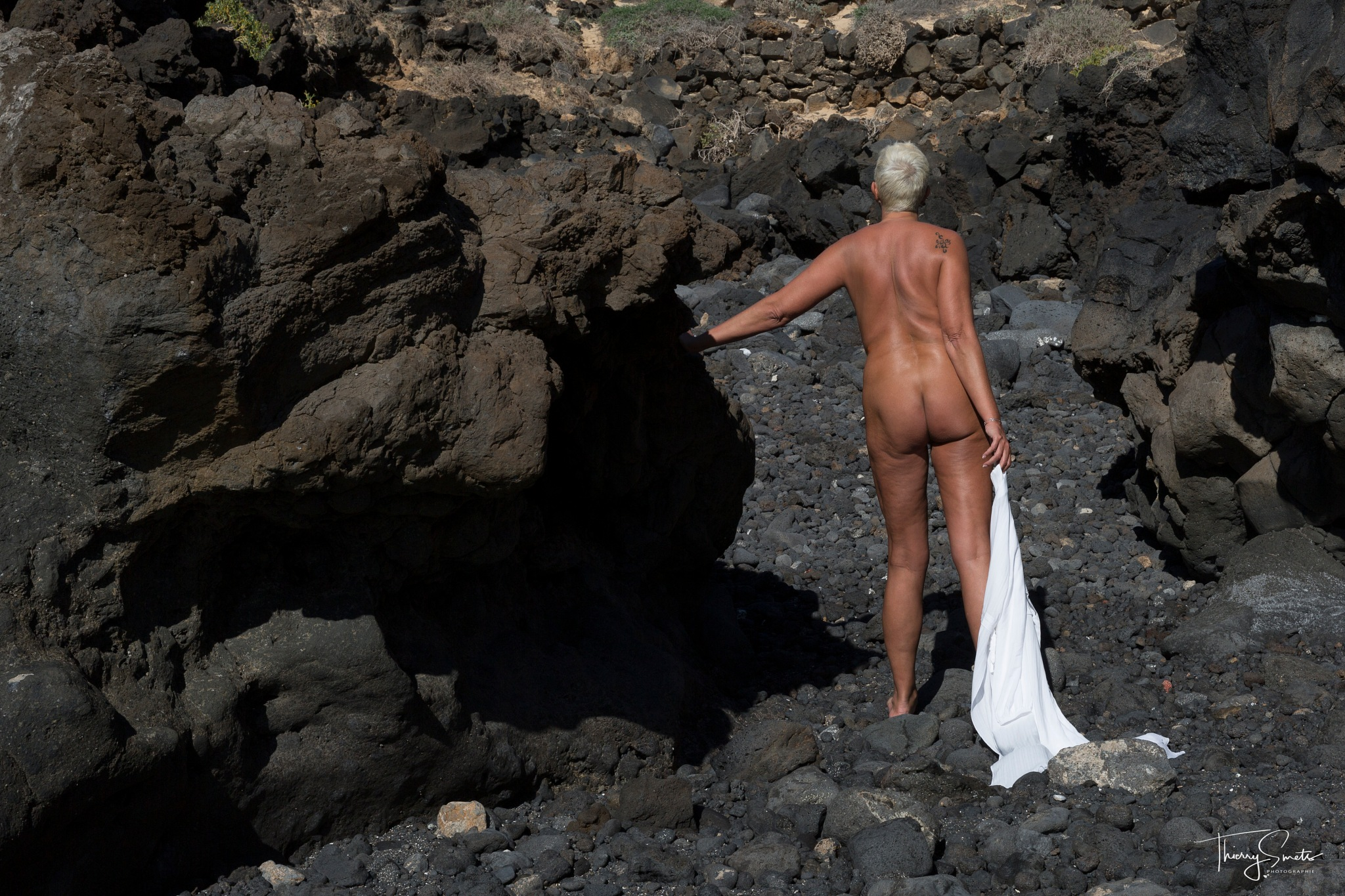 Lanzarote 52 by Thierry SMETS