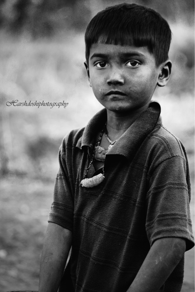 Untitled by Harsh Doshi