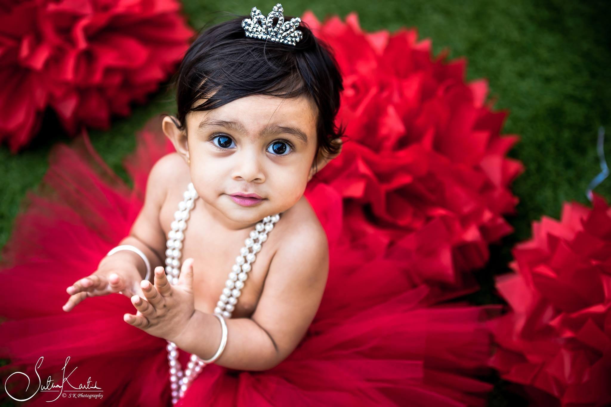 AYRA by Kartik Suthar