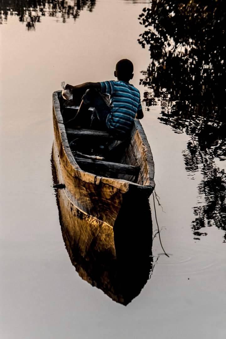 Shot by Samsung Galaxy s6 edge  by Japhet Ngogo