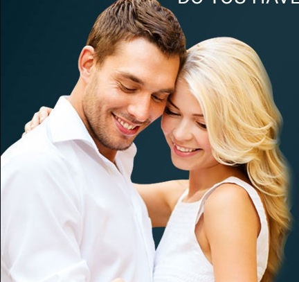 Love Marriage Solution Astrologer in India by Pawan Sharma