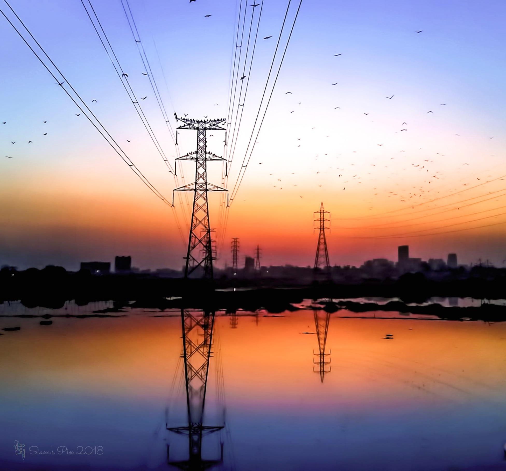 Untitled by Siam Bangladeshii