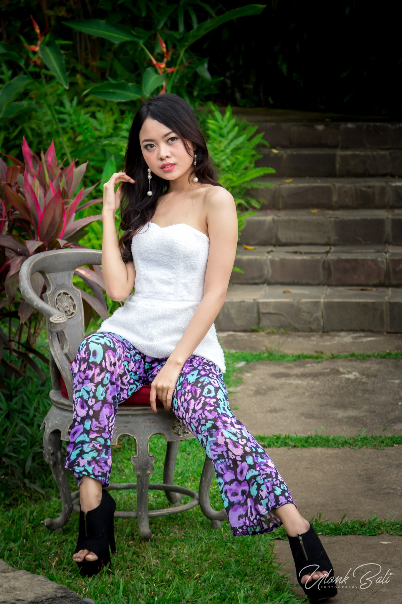 Bali best academy by Ulonk Bali Photography