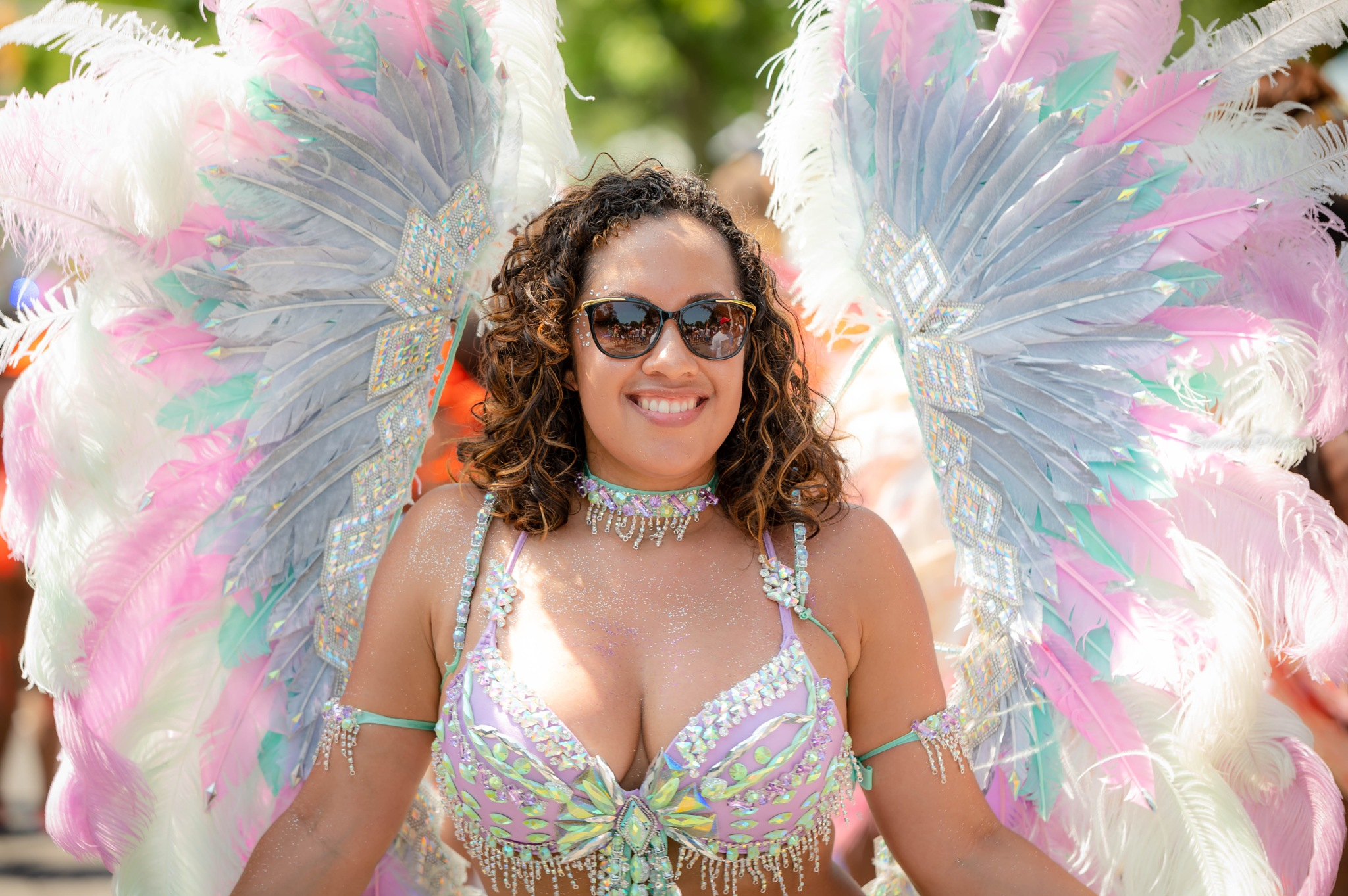 Caribana 2019  by Photo