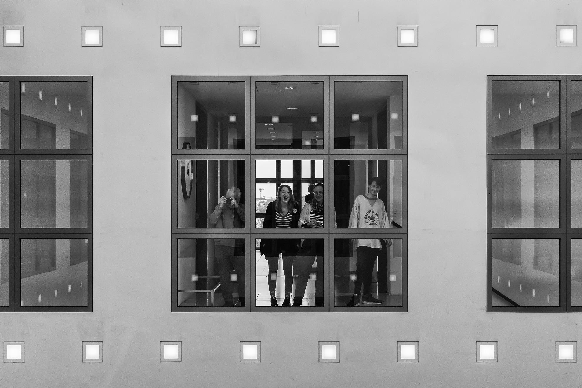 Film roll by Werner Schwehm