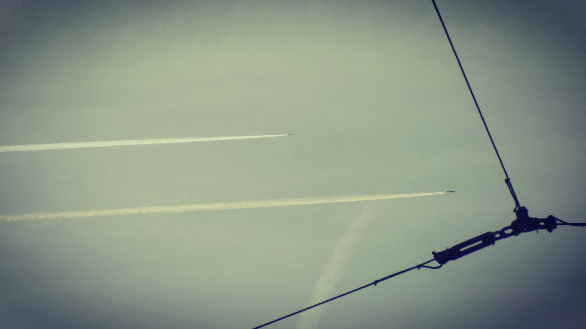 Race by JustynaVirmani