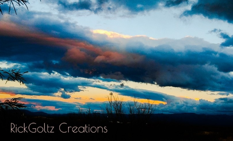 Untitled by Rick Goltz