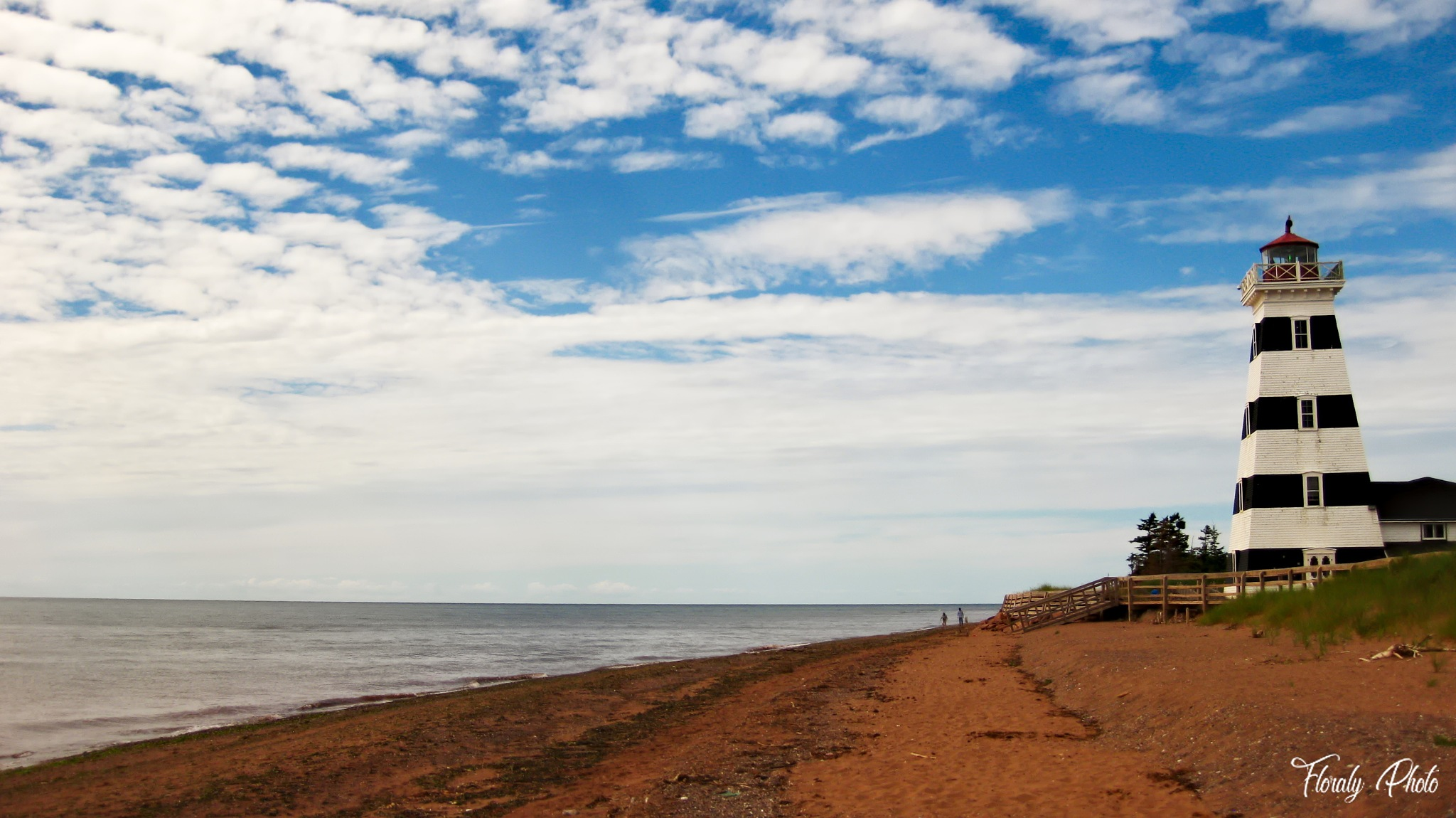 West Cape by FloralyPhoto