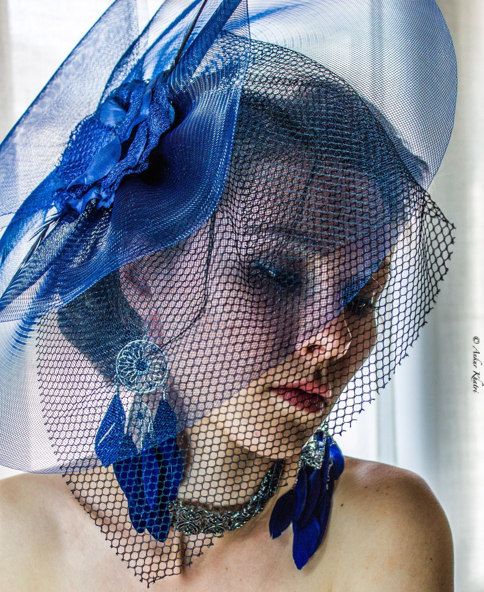 Some Elegance by Ankur Khatri