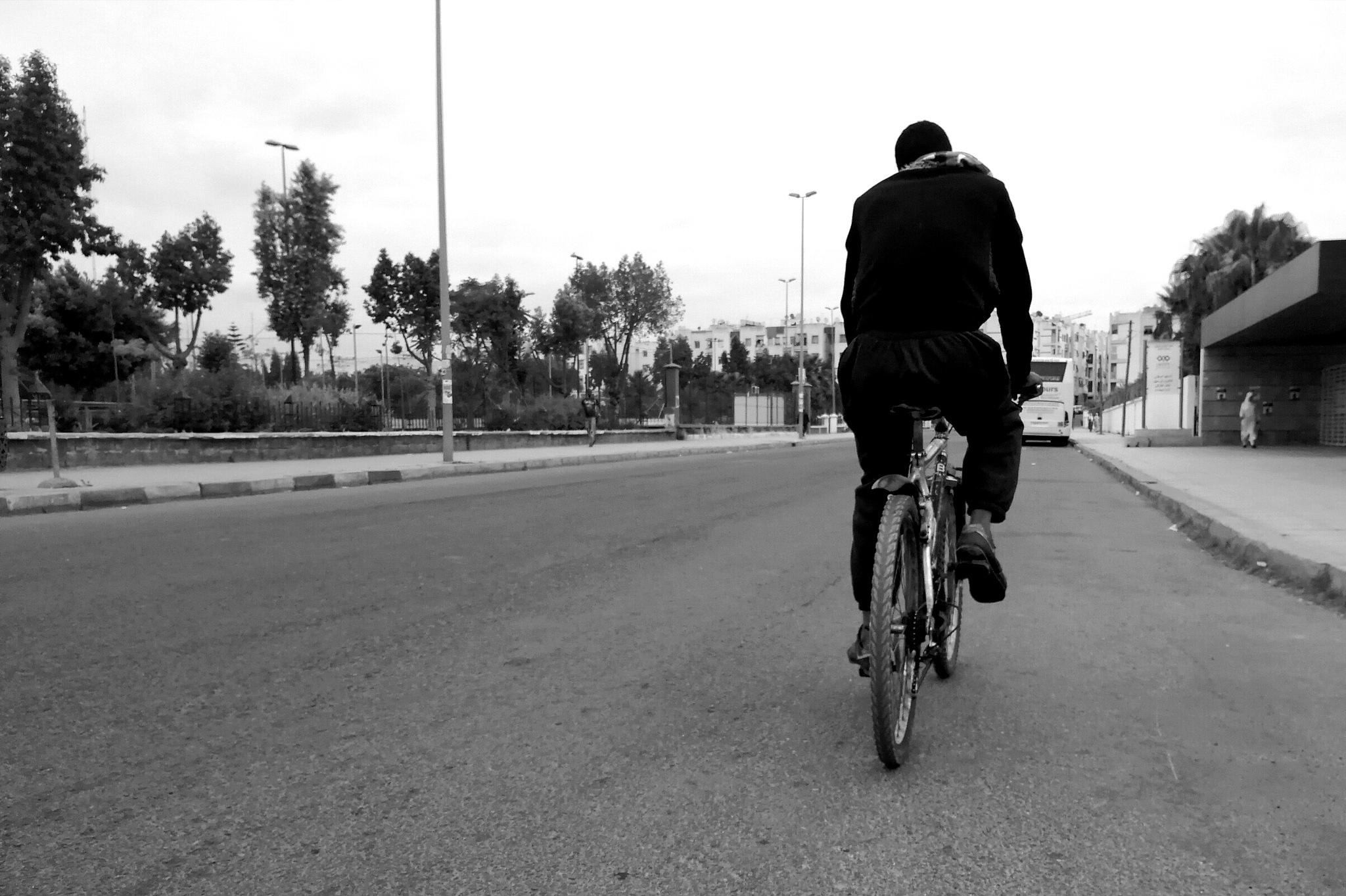 Untitled by Abdorrahim