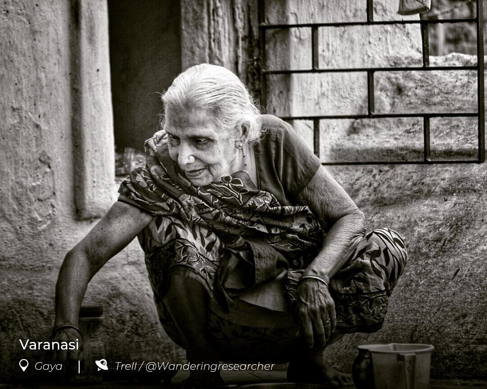 happy Soul  by Lavanya Addepalli