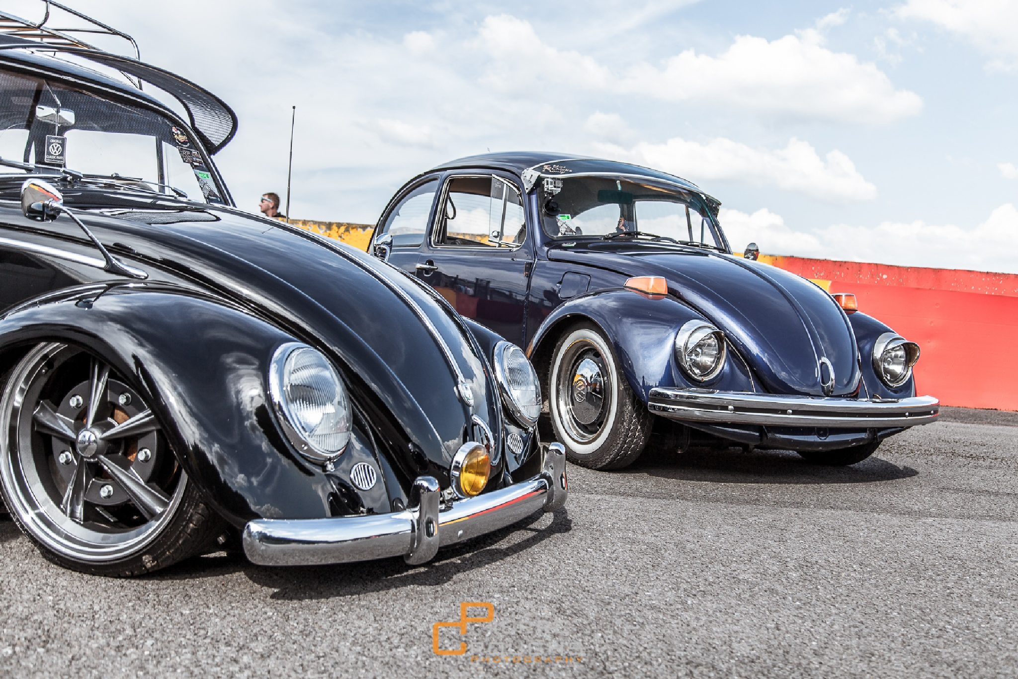BugShow 2015 by Pierre Croughs Photography