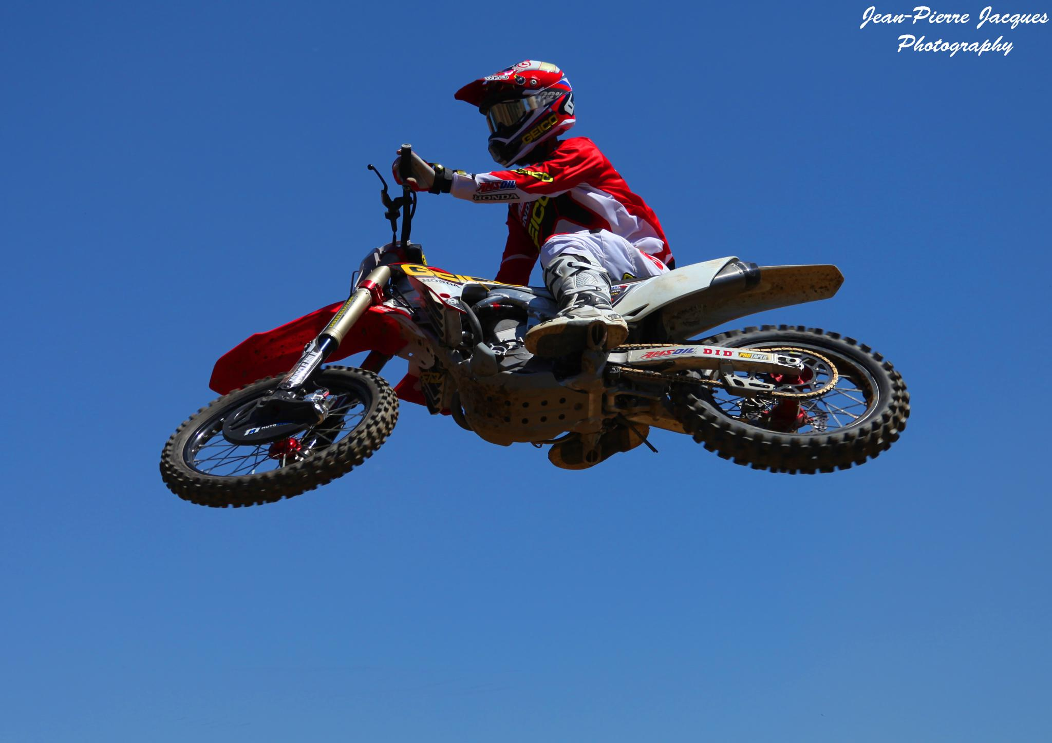 2014 April. MILESTONE, CA. ( Justin Bogle ) by Jean-Pierre Jacques