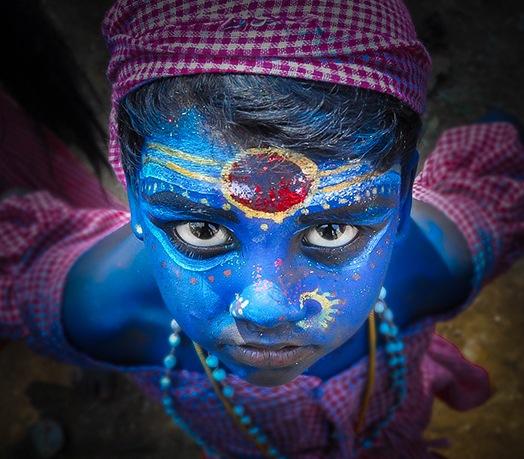 Salem Mayana Kollai festival by Mani Kandan