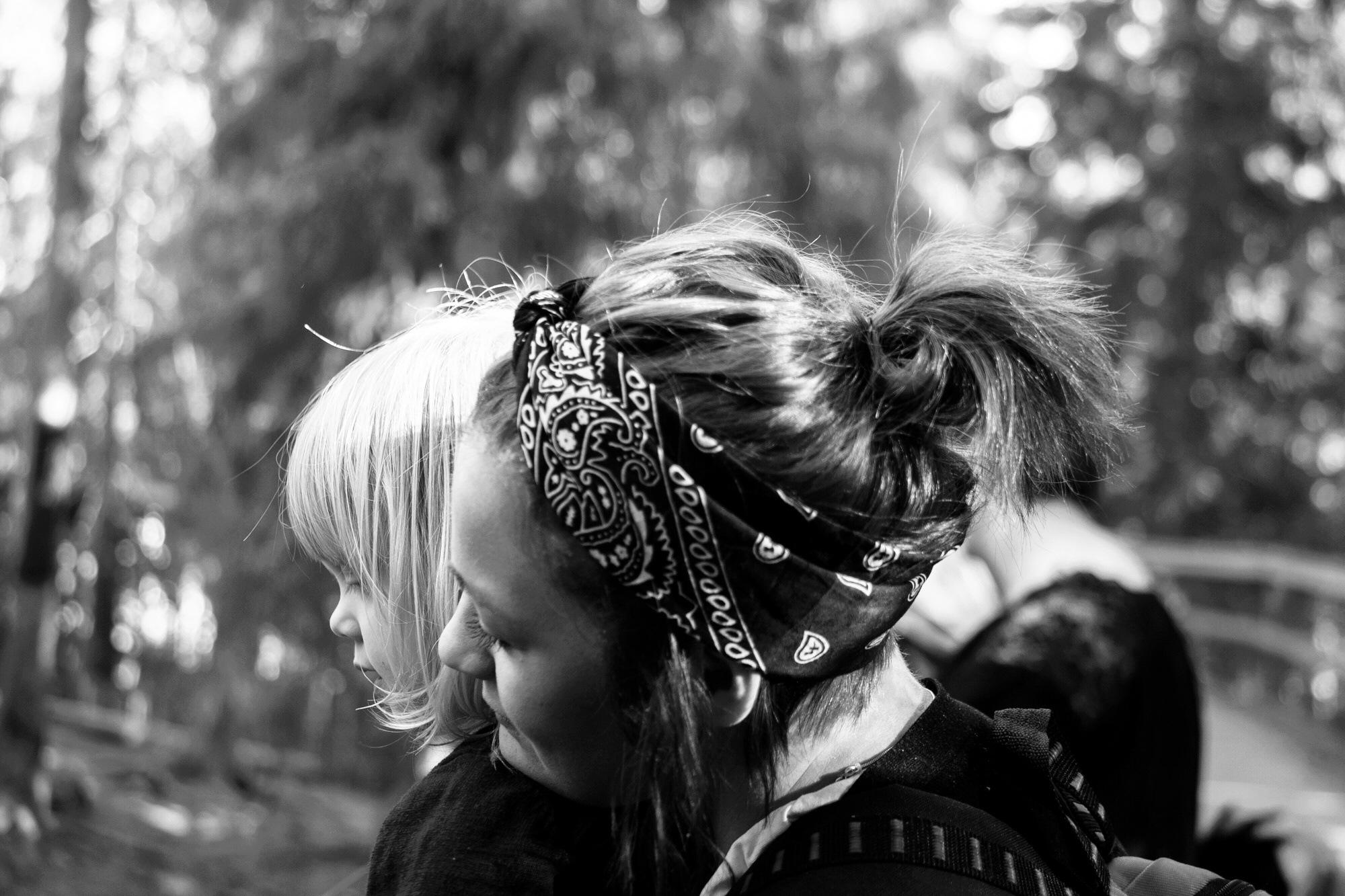 Together by Anneli Söderlund