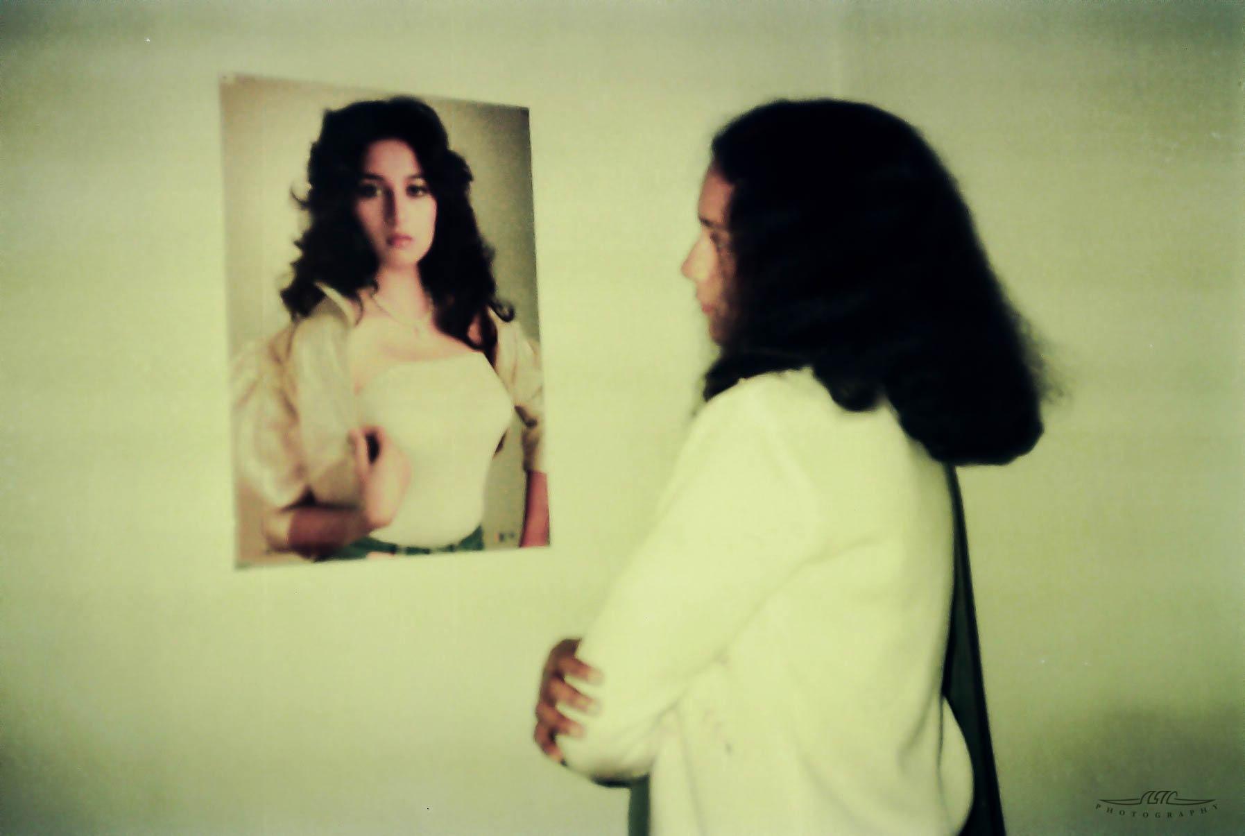 Divas meet by Amitava Sil