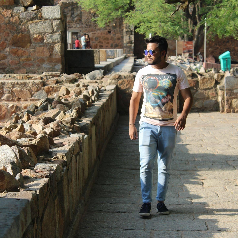 #bobbygahlot #gadhikalanjri # by Bobby Gahlot