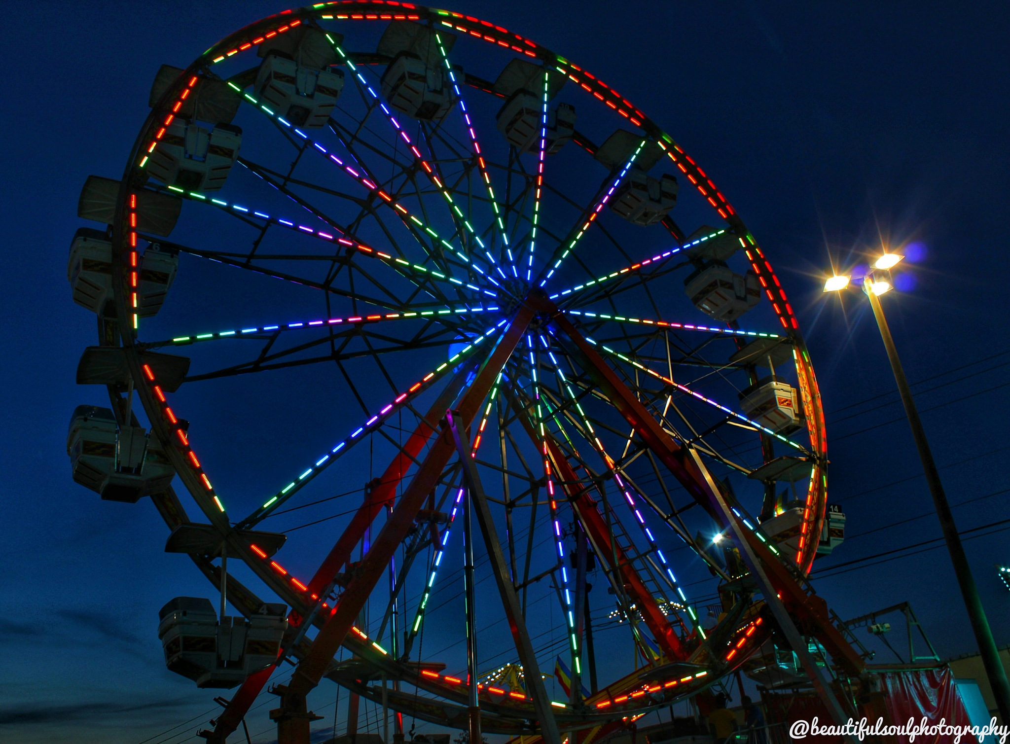 Smryna Fair by BeautifulSoul22